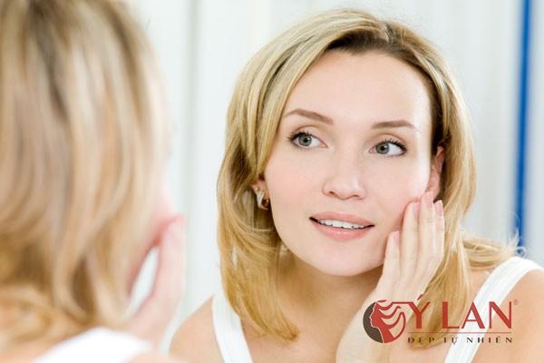 lão hóa da và cách phòng chống - 3