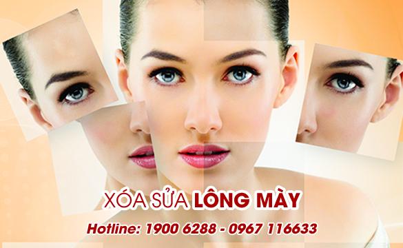 Xoa_sua_long_may