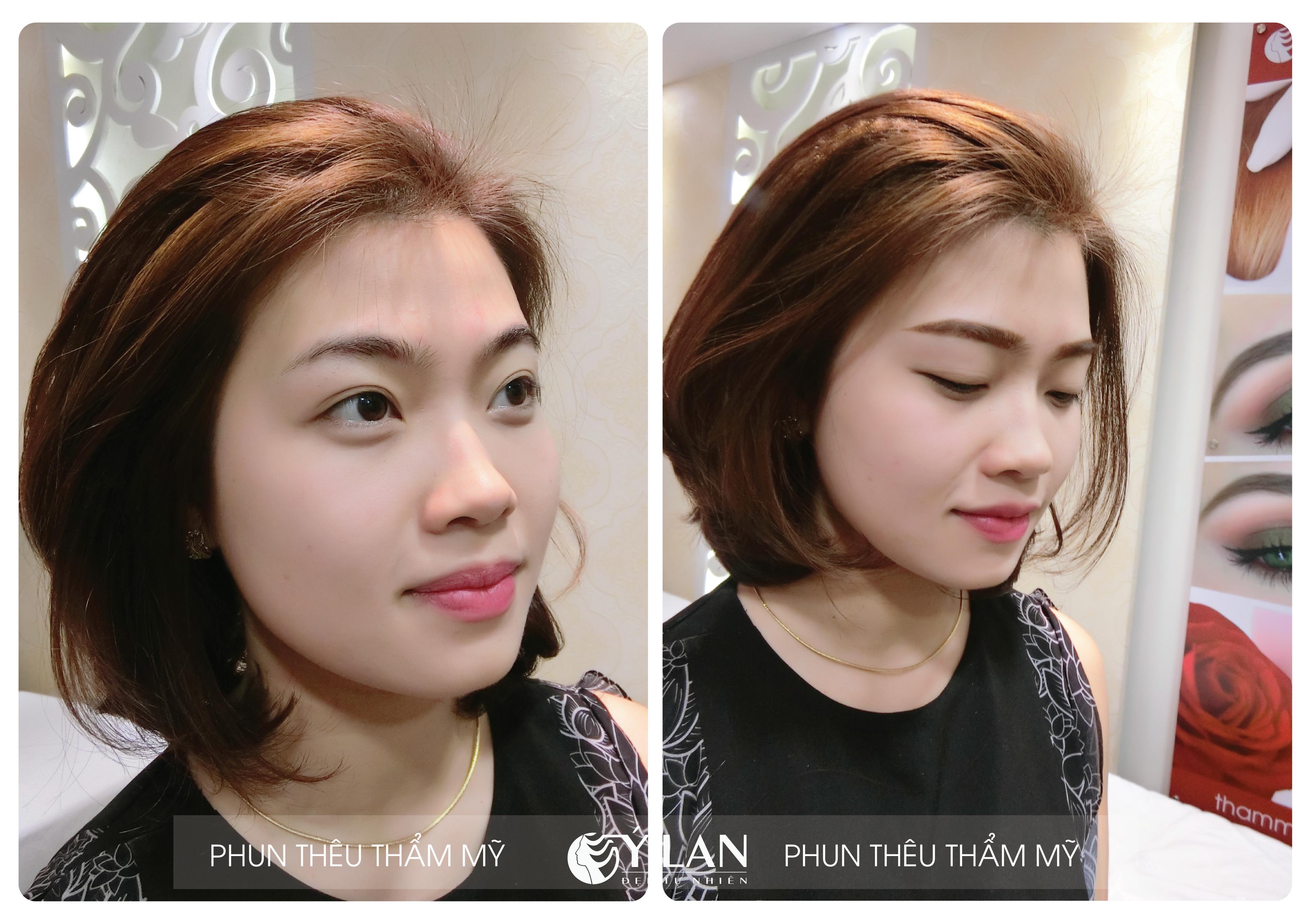 phun-long-may-bao-lau-thi-dep-4