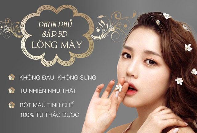 phun-xam-va-phu-sap-long-may-khac-nhau-nhu-the-nao-1