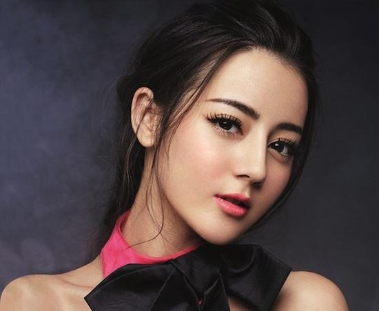 theu-long-may-co-pha-tuong-khong-1