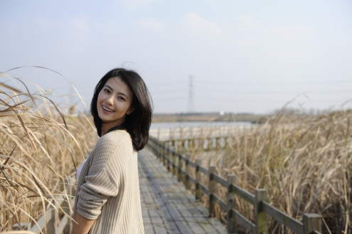 theu-long-may-co-pha-tuong-khong-2