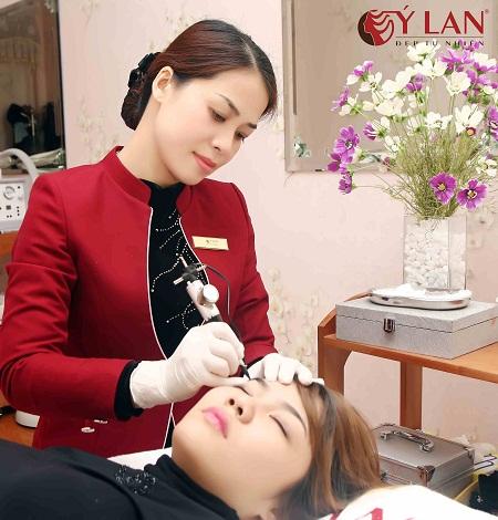 theu-long-may-co-pha-tuong-khong-3