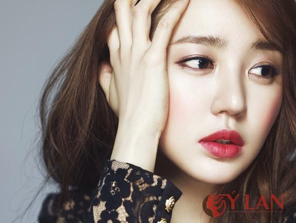 Chuyen_gia_huong_dan:_Cach_cham_soc_sau_khi_phun_xam_long_may_