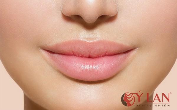 """Tiết lộ những """"bí mật thú vị"""" về hình dáng đôi môi, bạn có muốn biết?"""