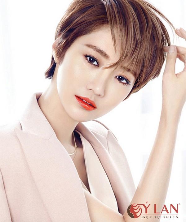 "Cac_kieu_dang_long_may_khien_chi_em_""phat_sot""_trong_1_nam_qua"