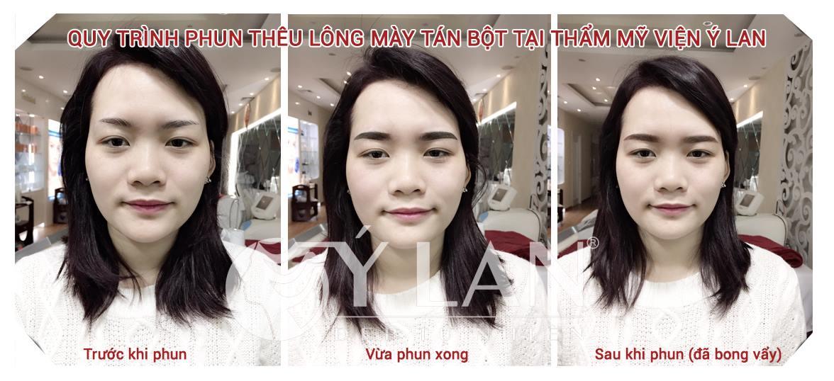 Anh_khach_hang_phun_theu_long_may_1