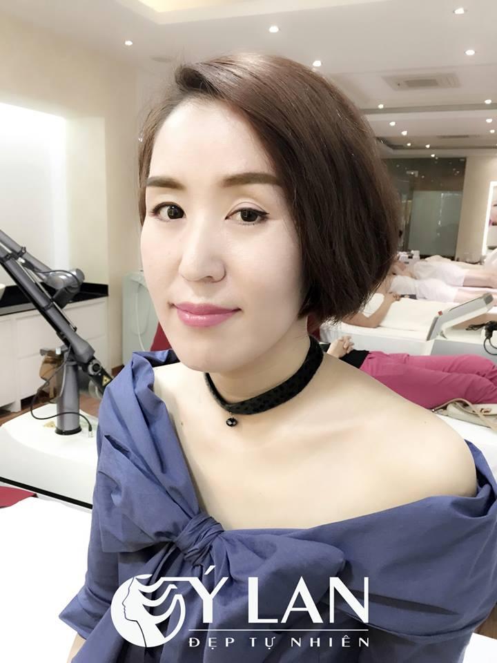 Anh_khach_hang_phun_theu_long_may_4