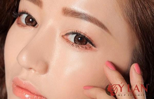 """Lam_dep_cho_long_may_voi_nguyen_lieu_""""re_beo""""_trong_nha_bep"""