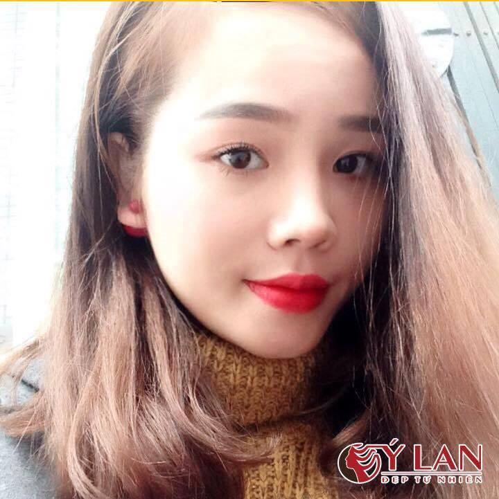 Anh_khach_hang_phun_theu_long_may_6