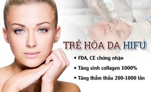 phuong-phap-tre-hoa-da