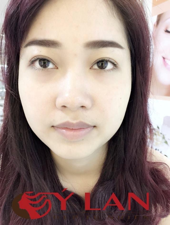 tao-diem-nhan-noi-bat-cho-khuon-mat-voi-dang-long-may-thoi-thuong