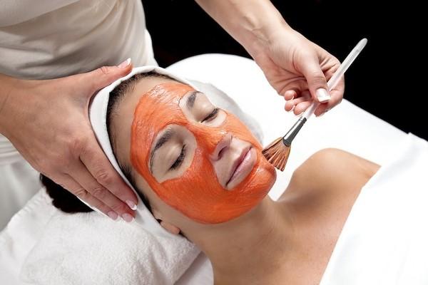 Cách làm da mặt căng mịn hiệu quả sau 1 tuần