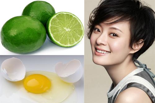 Cach_tri_nam_sau_tai_nha_giup_lam_sang_da_khong_tuong