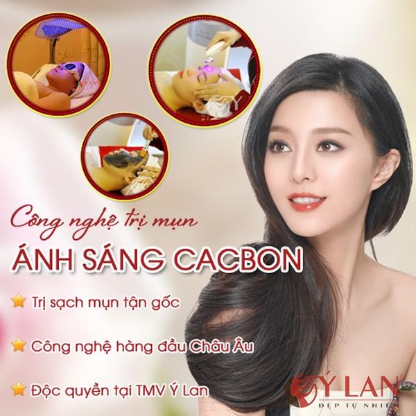 cong-nghe-tri-mun-cuc-hieu-qua-tai-tham-my-vien-y-lan-5