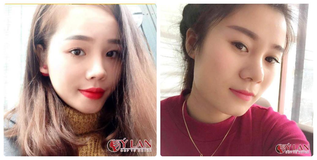 Phu_sap_long_may_-_vi_sao_luon_dan_Top_dau_xu_huong_lam_dep_2017?