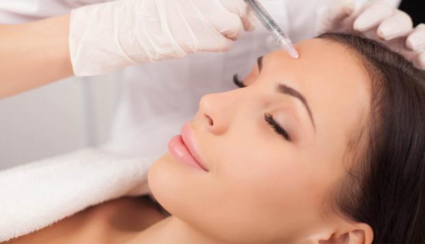 Trẻ hóa da bằng tế bào gốc và điều cần thận trọng