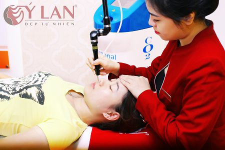 tri-seo-trang-bang-cong-nghe-xel-scanning-vi-diem-moi-nhat-hien-nay-2