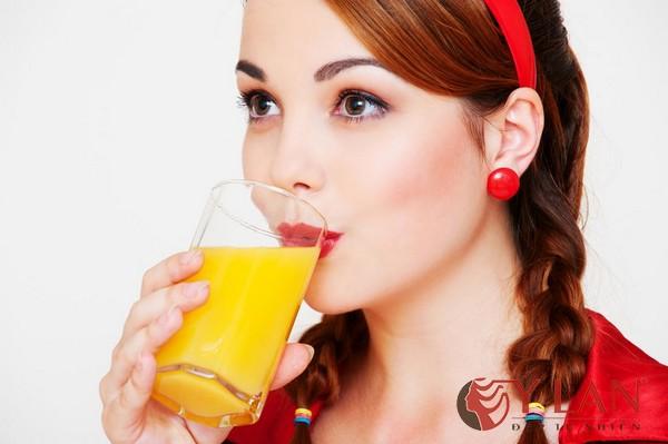 Ăn dứa sau khi xăm môi có đúng không? Ăn sao cho hợp lý?