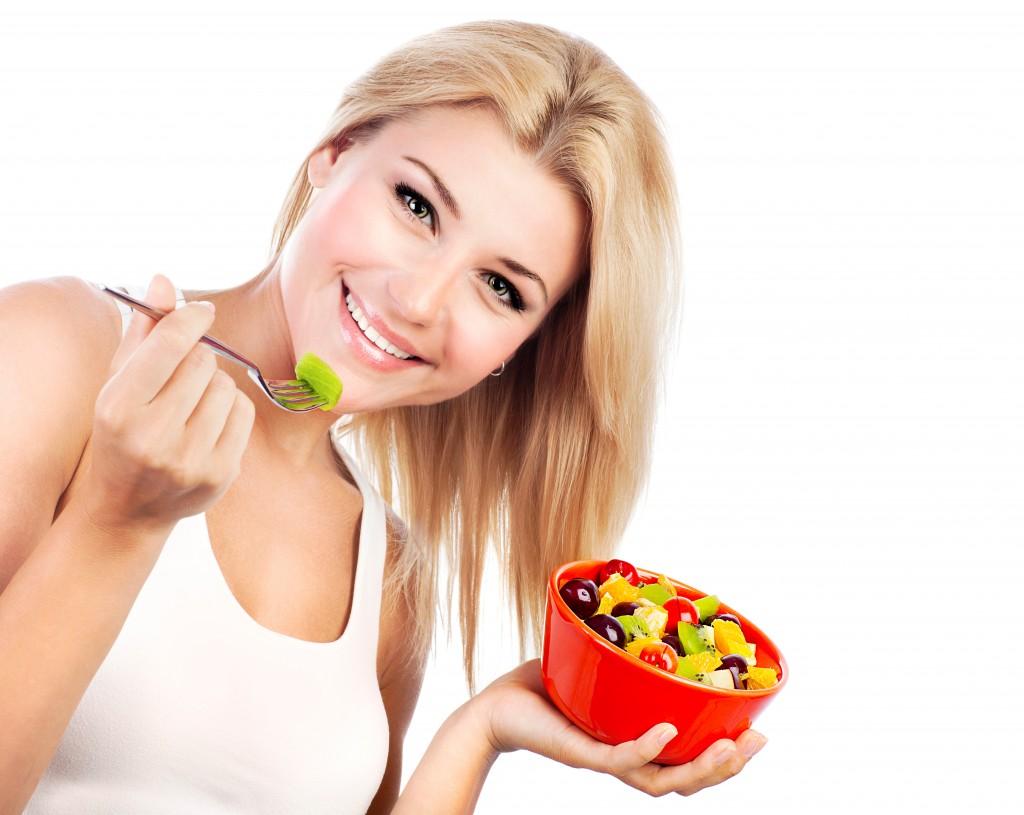 Ăn tối như thế nào để giảm cân nhanh chóng?