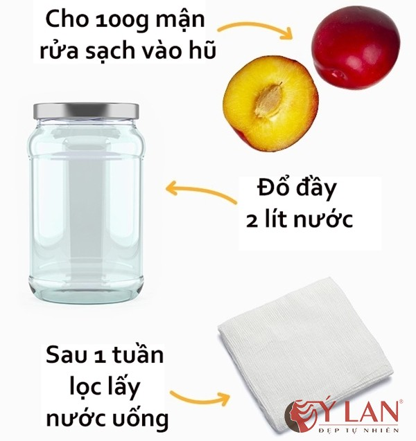 Dot_mo_bung_ngay_voi_7_loai_thuc_uong_thanh_mat_vao_buoi_sang