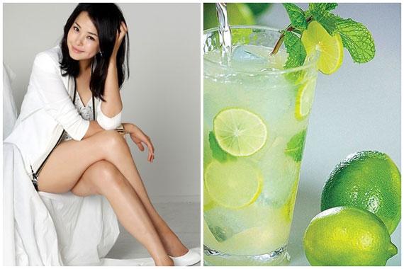 Top_8_bien_phap_giam_mo_bung_tai_nha_danh_cho_ban