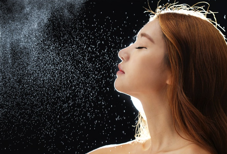 Cách chăm sóc da mùa đông chuẩn không cần chỉnh