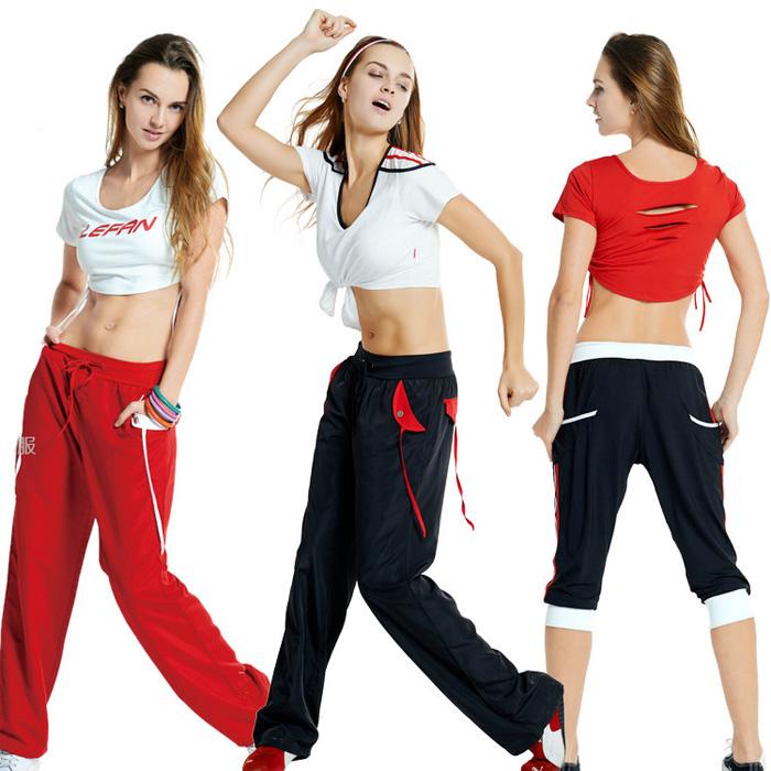 20 lời khuyên để giảm béo bụng hiệu quả tại nhà (P1)