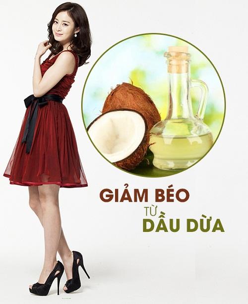 giam-beo-bung-hieu-qua-tai-nha-5