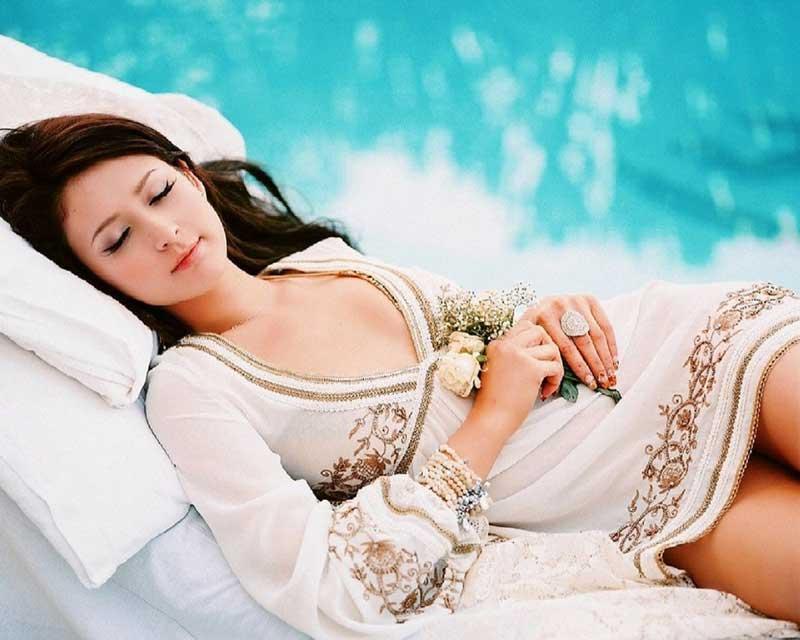 20 lời khuyên để giảm béo bụng hiệu quả tại nhà (P2)