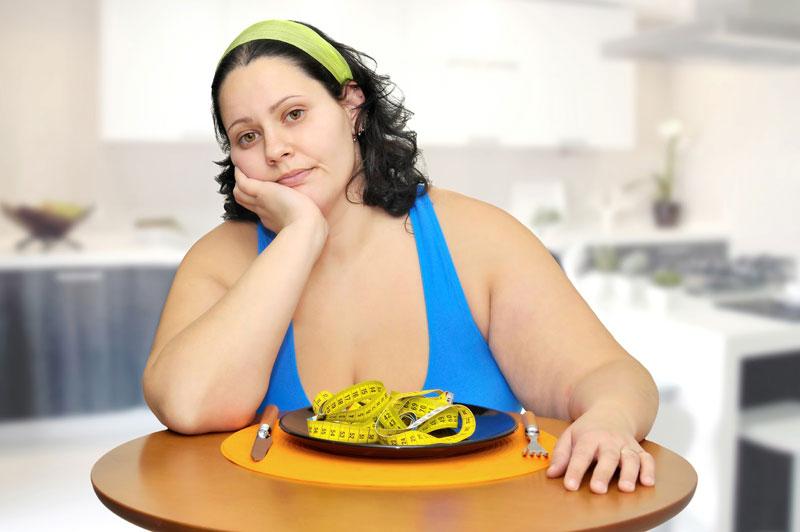 Lời khuyên đơn giản để giảm cân tại nhà chỉ trong 10 ngày
