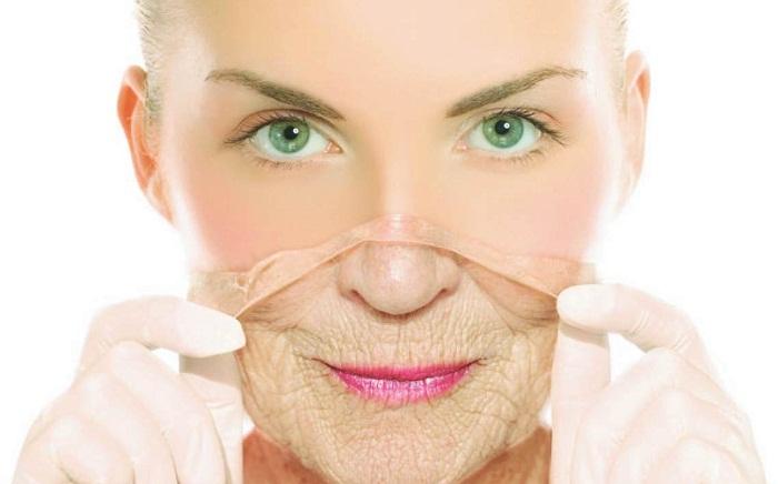 Chuyên gia tư vấn giải pháp để giảm nếp nhăn quanh miệng