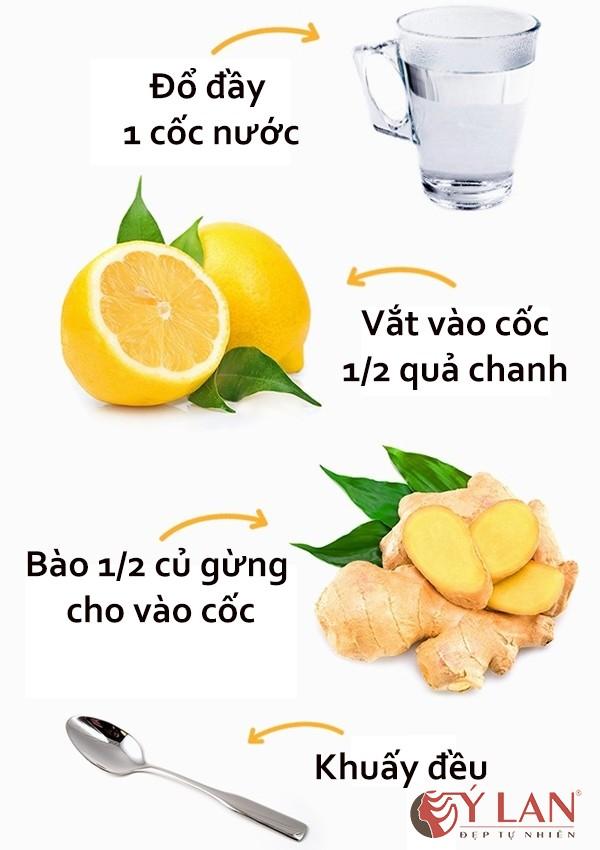 nuoc-chanh-gung-la-do-uong-giam-can-quen-thuoc-cua-nhieu-chi-em-4