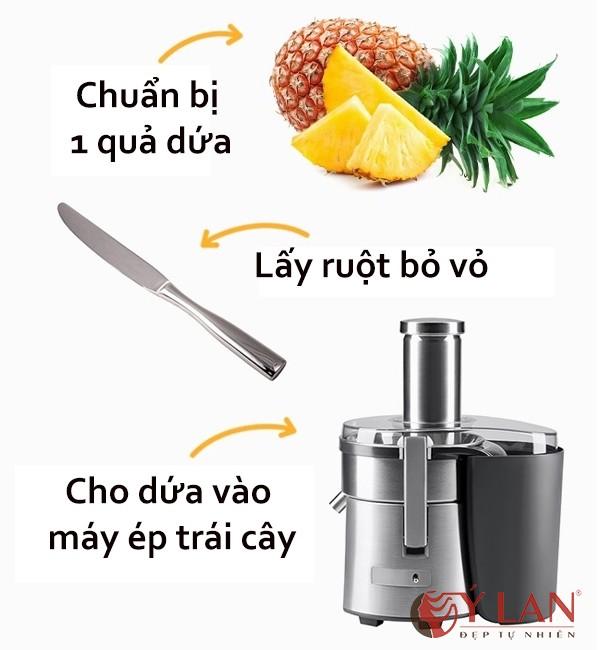 nuoc-ep-dua-la-thuc-uong-giam-can-vo-cung-de-lam-6