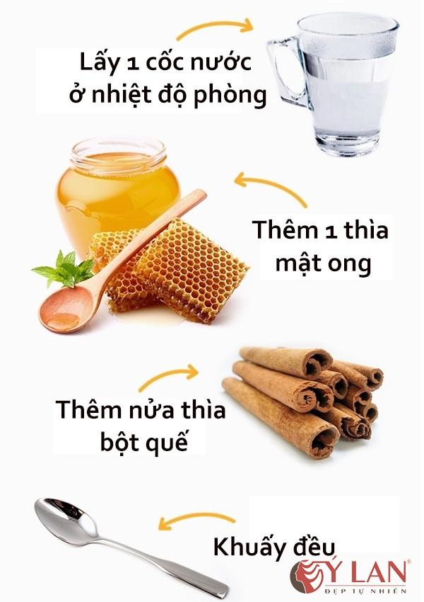nuoc-ep-que-va-mat-ong-vua-co-huong-thom-lai-dam-vi-2