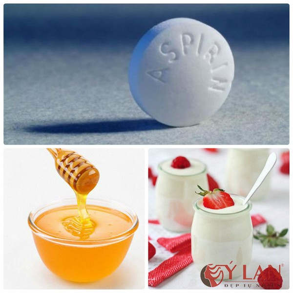 aspirin-mat-ong-sua-chua-cung-la-hon-hop-chong-lao-hoa-da-hieu-qua-2