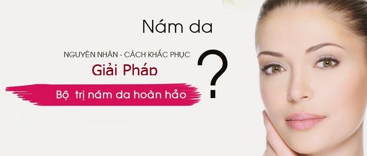 Giai_dap_nghi_van:_Kem_tri_nam_da_co_thuc_su_hieu_qua?