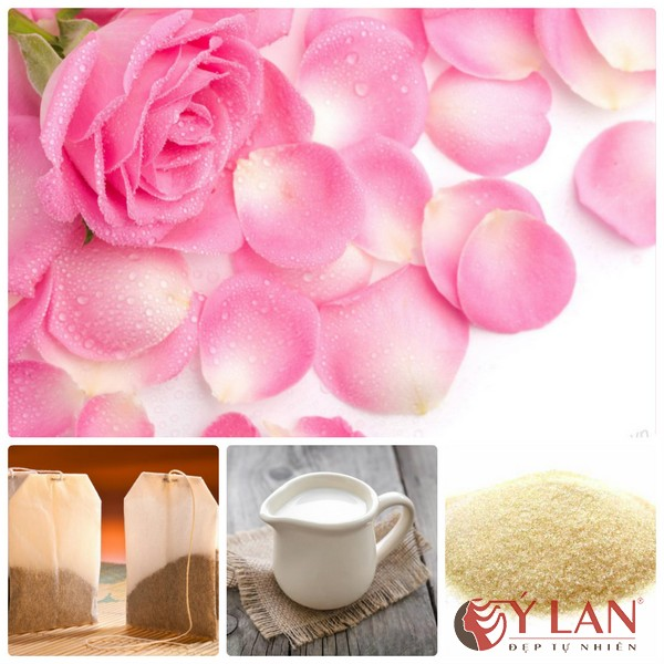 nguyen-lieu-chinh-lam-mat-na-collagen-hoa-hong-2