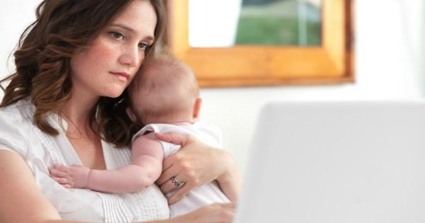 Cách trị nám da mặt sau sinh làm sao hiệu quả nhất? Tư vấn của bác sĩ