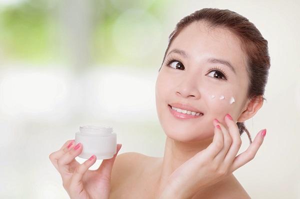Kem tẩy nám da có thực sự hiệu quả, có an toàn cho cơ thể?
