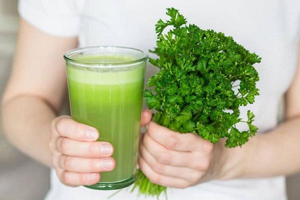 Tổng hợp 3 cách trị nám tàn nhang hiệu quả nhất từ các loại rau