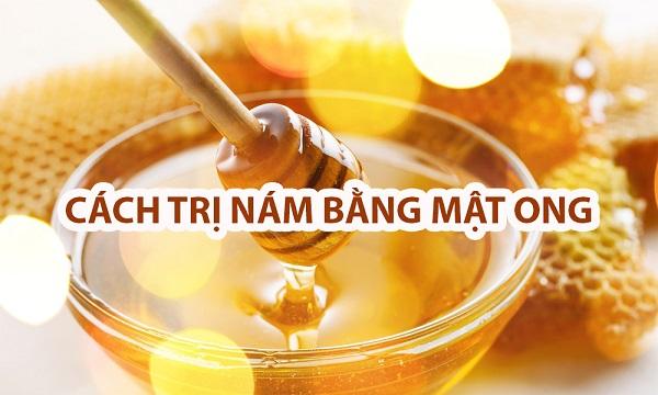tuy-nhien-mat-ong-khong-the-chua-nam-da-hieu-qua-2