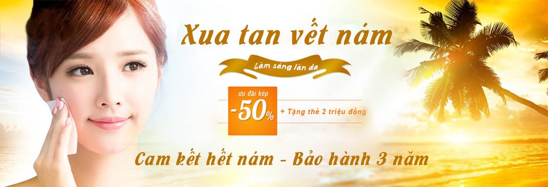 bannner-web-nam-t11