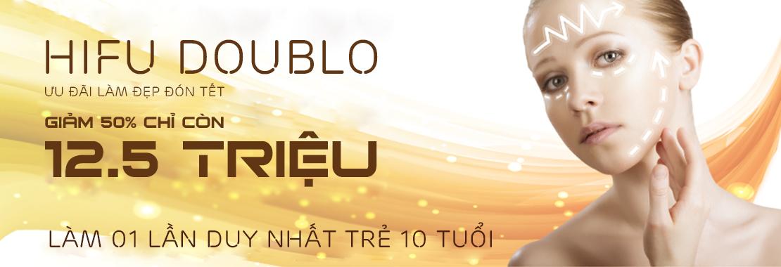 banner-web-hifu-t11