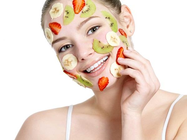 Bác sĩ giải đáp: cách trị nám da bằng trái cây cho hiệu quả đến đâu?