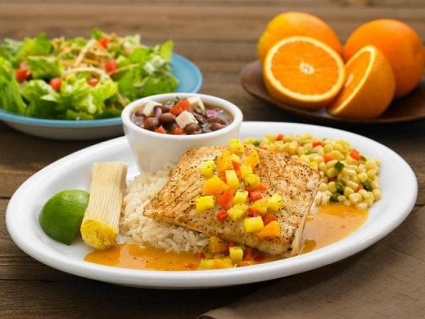 """Ăn uống """"thả ga"""" vẫn giảm cân đều với chế độ ăn kiêng CICO siêu hot"""