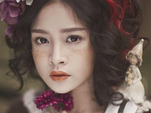 7_nguyen_nhan_chinh_gay_tan_nhang_theo_danh_gia_Y_khoa