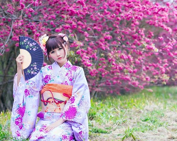 Phụ nữ Nhật chia sẻ bí quyết sở hữu làn da trắng mịn như sữa đơn giản