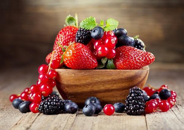 """Khám phá về cách giảm cân Sirtfood Diet đang """"sốt rần rần"""" hiện nay"""