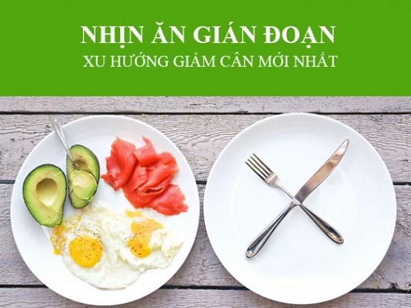 Phuong_phap_giam_can_dang_lam_chao_dao_chi_em_cuoi_nam_2017
